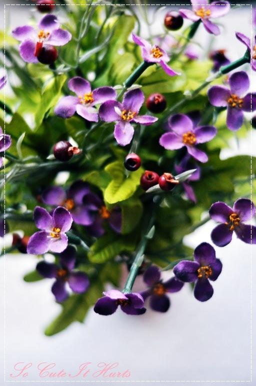 Mama_handmade_flowers