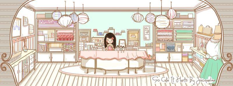 Sketch4_banner