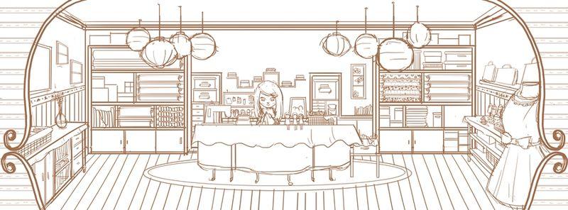 Sketch1_banner