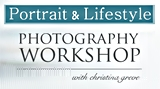 Portrait and Lifestyle Photography 2013