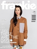 frankie issue 41